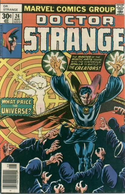 Doctor_Strange_Vol_2_issue 24