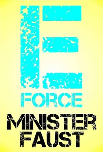 E-Force Minister Faust-small