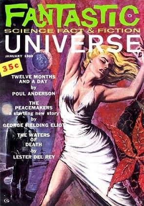 Ed Emshwiller Fantastic Universe-small