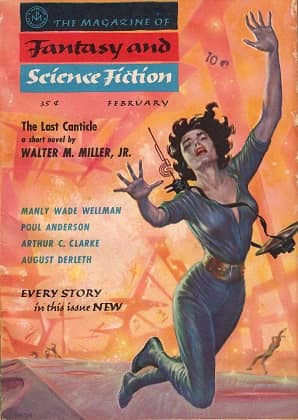 Ed Emshwiller The Magazine of Fantasy & Science Fiction-small