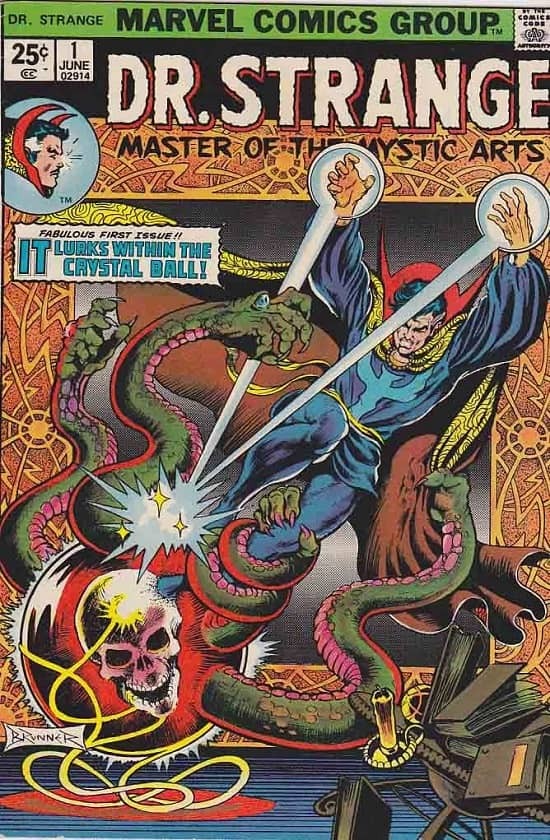 Frank-brunner-doctor-strange 1-small