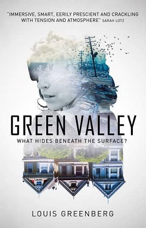 Green Valley Louis Greenberg-small