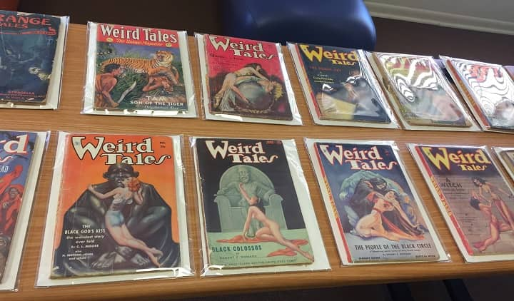 Howard Days 2019 Weird Tales 2-small