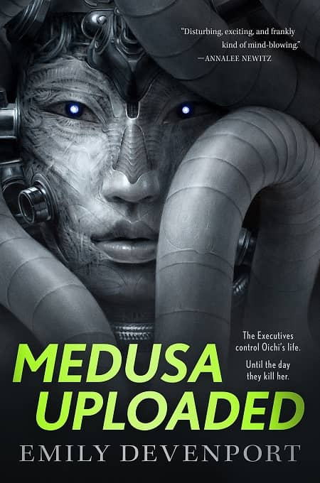Medusa Uploaded-small