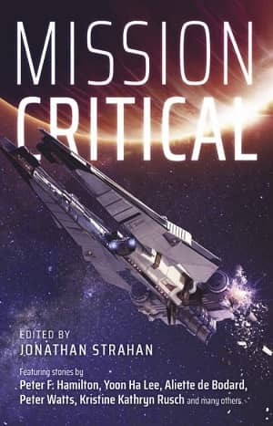Mission Critical Jonathan Strahan-small