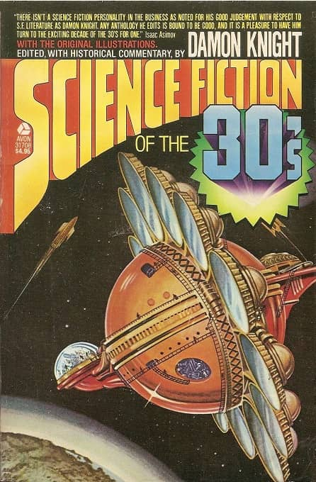 Science-Fiction-of-the-30s-paperback-small