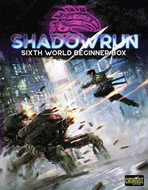 Shadowrun Sixth World Box-small