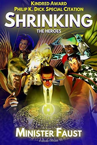 Shrinking the Heroes-small