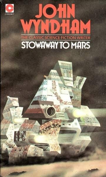 Stowaway to Mars-small