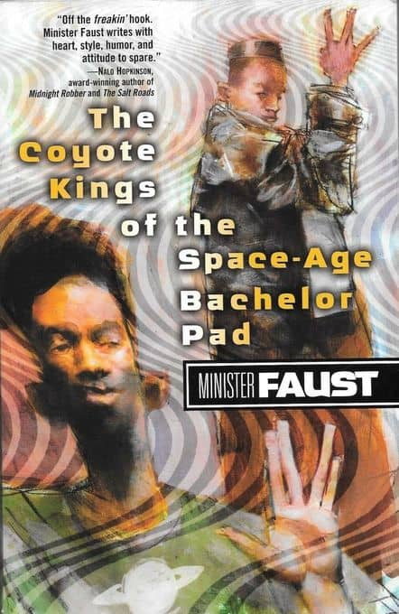 The Coyote Kings of the Space-Age Bachelor Pad-small