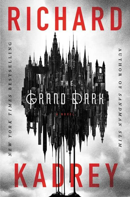 The Grand Dark-small