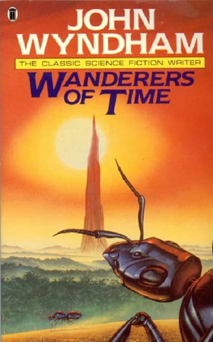 Wanderers of Time 1987-small