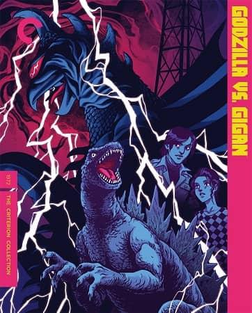 (14) Godzilla vs. Gigan-small