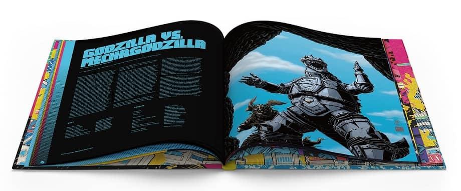 (2) The Book-small