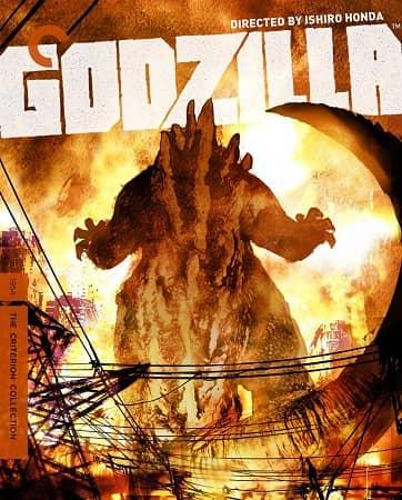 (3) Godzilla-small