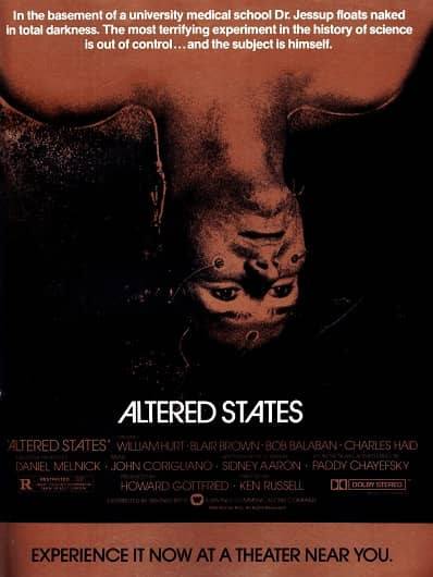 Altered States poster-small