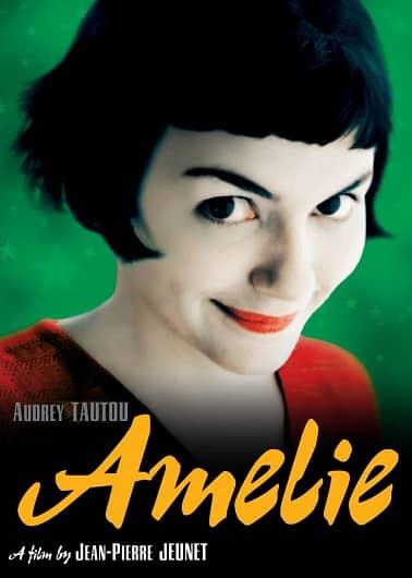 Amelie poster-small