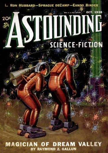Astounding-Science-Fiction-October-1938-small