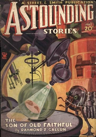 Astounding Stories July 1935-small