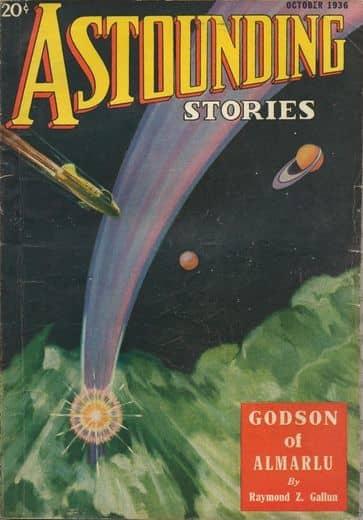 Astounding Stories October 1936-small