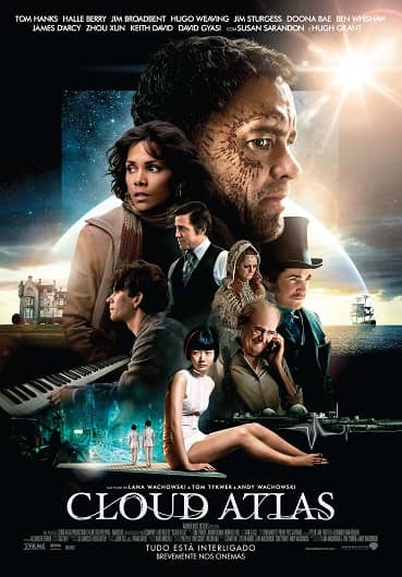Cloud Atlas poster-small