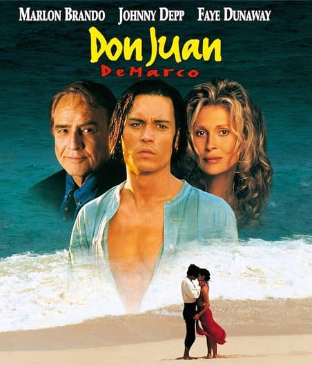 Don Juan Demarco poster-small