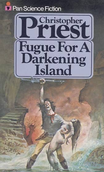 Fugue for a Darkening Island-small