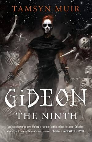 Gideon the Ninth-small