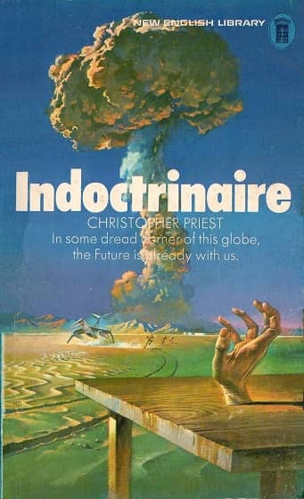 Indoctrinaire-small2