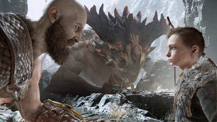 Kratos-Atreus-God-of-War