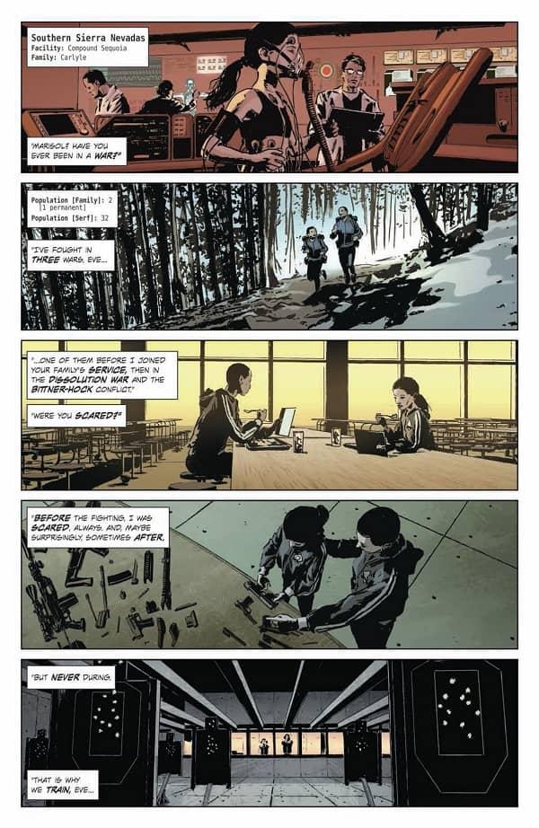 Lazarus comic 5-small