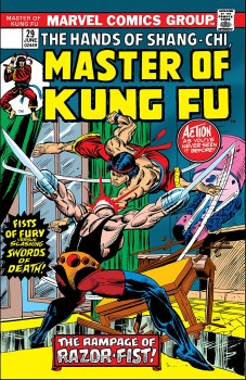 Master_of_Kung_Fu_Vol_1_29