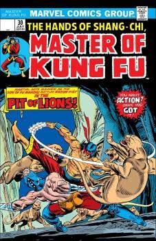 Master_of_Kung_Fu_Vol_1_30