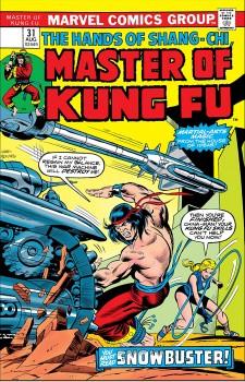 Master_of_Kung_Fu_Vol_1_31