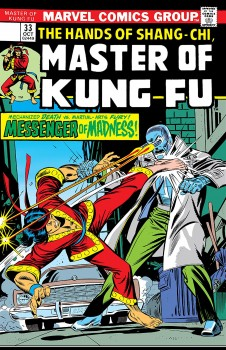 Master_of_Kung_Fu_Vol_1_33
