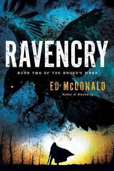 Ravencry-smaller