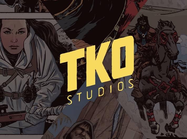 TKO-Studios banner-small