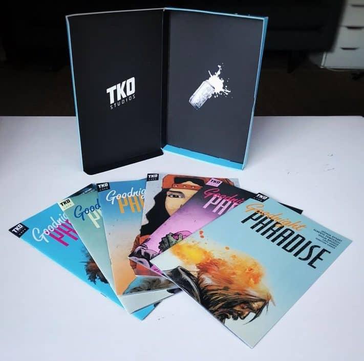 TKO-Studios