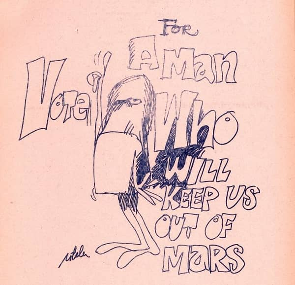 William Rotsler Locus 5-small