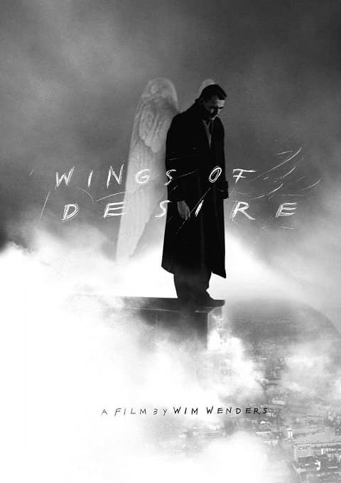 Wings of Desire poster-small