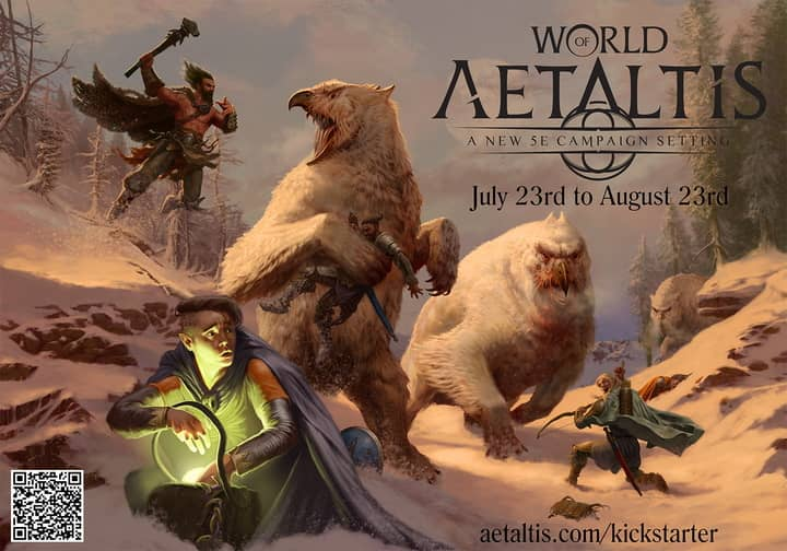 world of aetaltis-small