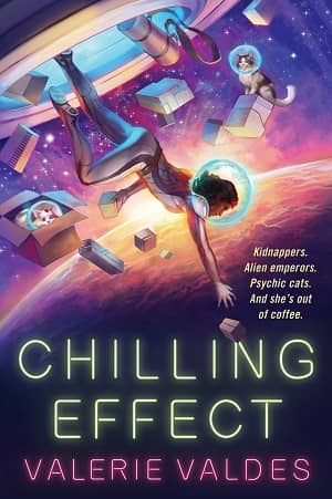 Chilling Effect-small