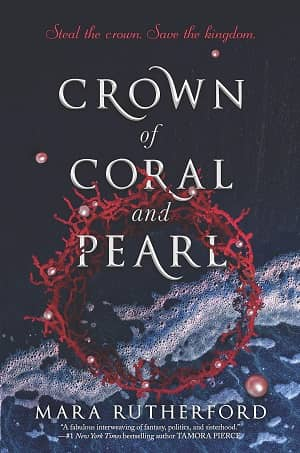 Crown of Coral and Pearl-small