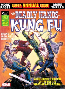 Deadly_Hands_of_Kung_Fu_Vol_1_15