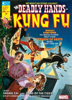Deadly_Hands_of_Kung_Fu_Vol_1_8