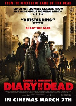 DiaryOfTheDead-2007