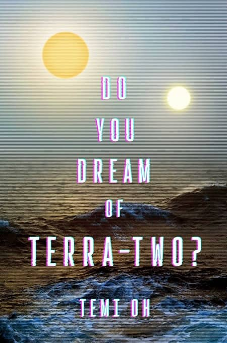 Do You Dream of Terra-Two-small
