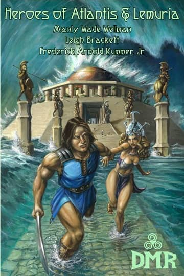 Heroes of Atlantis & Lemuria-small