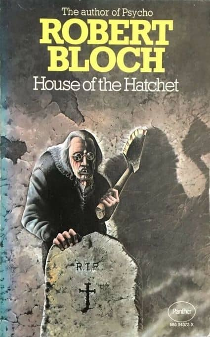 House of the Hatchet-small