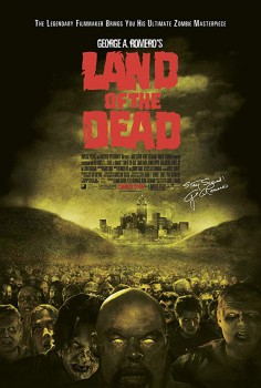 LandOFtheDead-2005